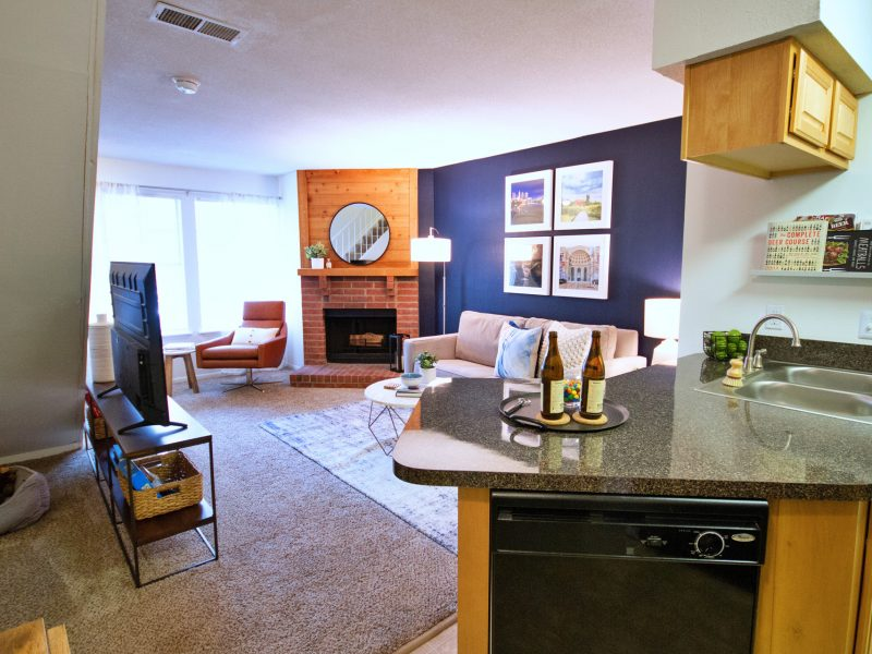 Apartments_For_Rent_-_Columbus_-_OH-103