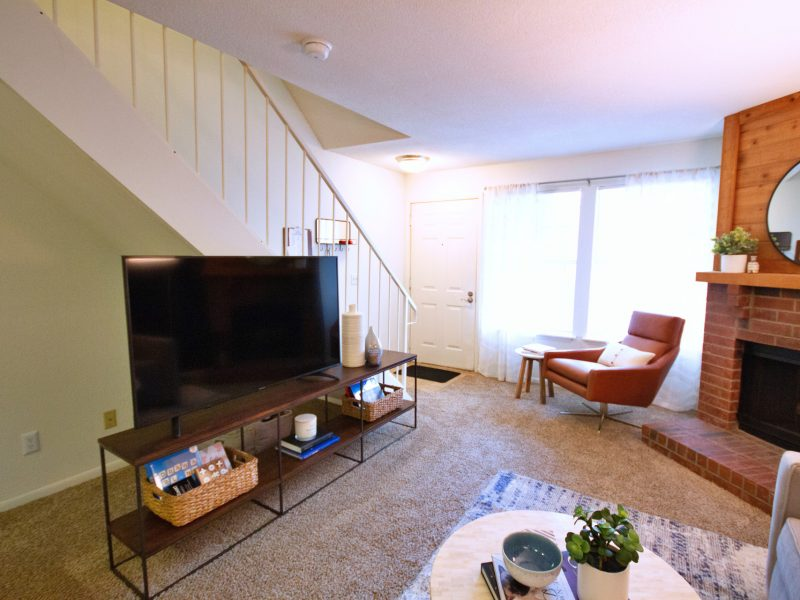 Apartments_For_Rent_-_Columbus_-_OH-106