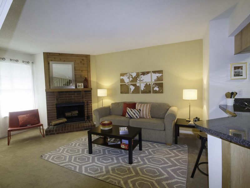 Apartments_For_Rent_-_Columbus_-_OH-27[1]