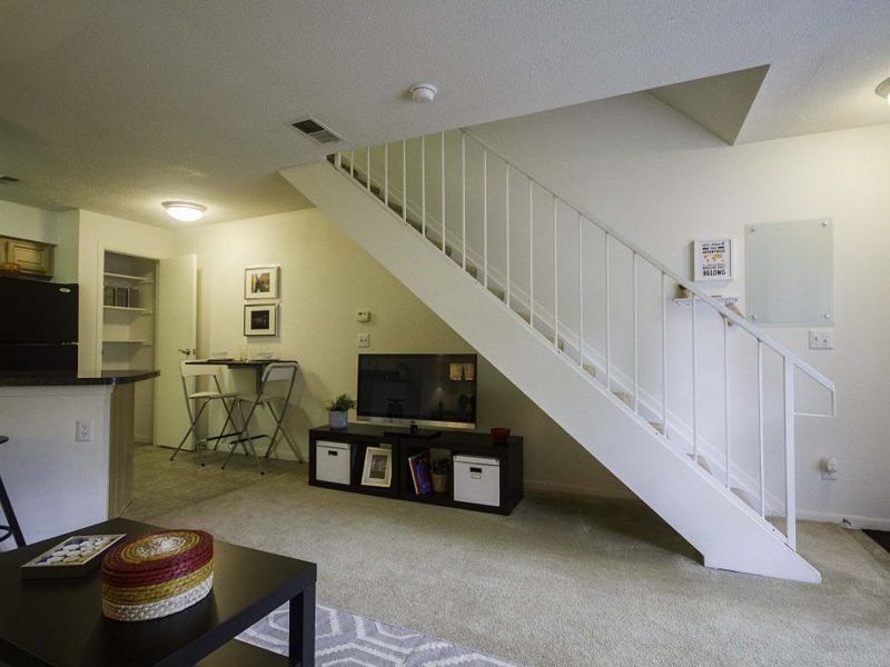 Apartments_For_Rent_-_Columbus_-_OH-28[1]