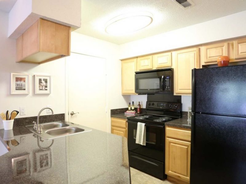 Apartments_For_Rent_-_Columbus_-_OH-29[1]