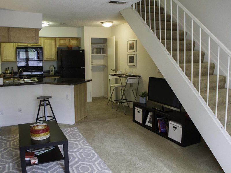Apartments_For_Rent_-_Columbus_-_OH-30[1]