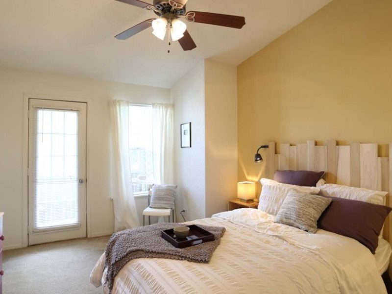 Apartments_For_Rent_-_Columbus_-_OH-32[1]