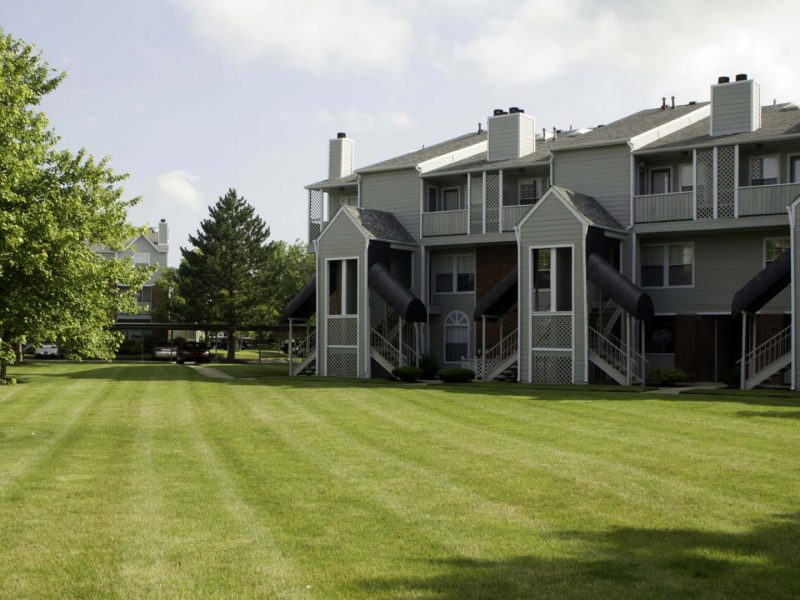 Apartments_For_Rent_-_Columbus_-_OH-33[1]