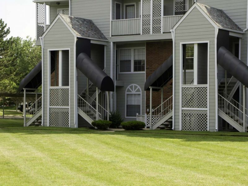 Apartments_For_Rent_-_Columbus_-_OH-44[1]